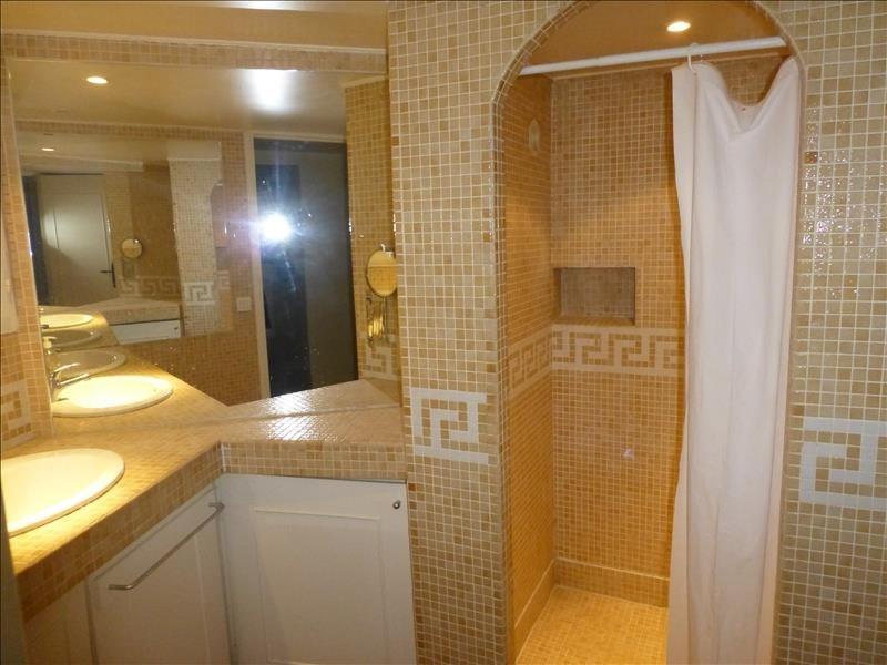 Verkoop  huis Villennes sur seine 595000€ - Foto 7