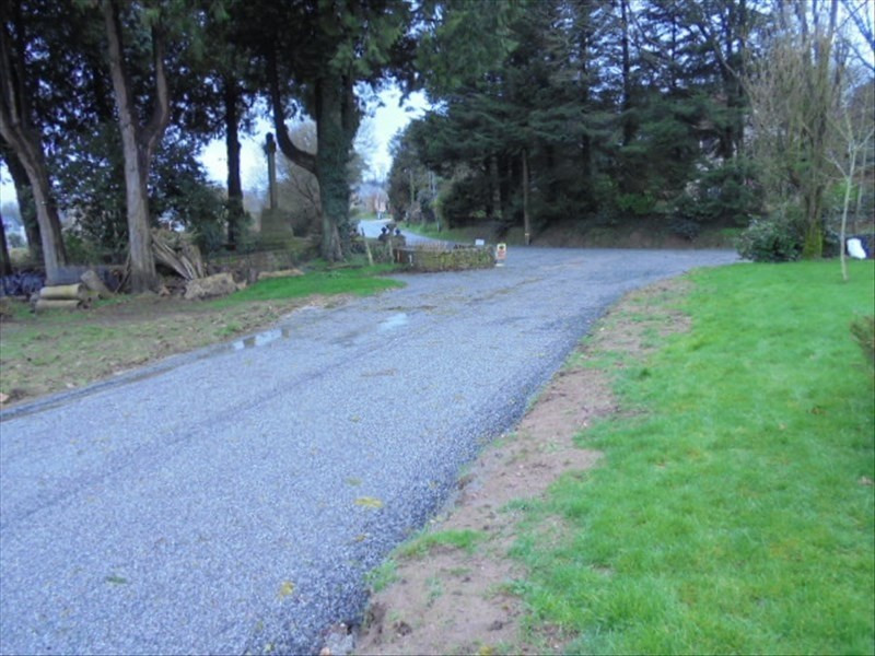 Vente terrain Questembert 42180€ - Photo 6