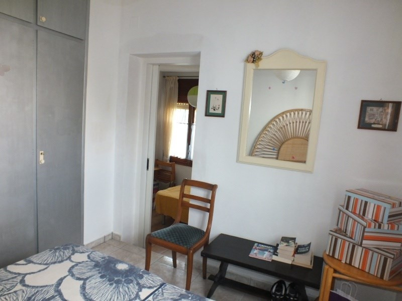Location vacances maison / villa Roses 1056€ - Photo 30