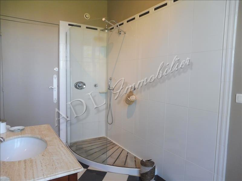 Deluxe sale house / villa Gouvieux 1090000€ - Picture 6