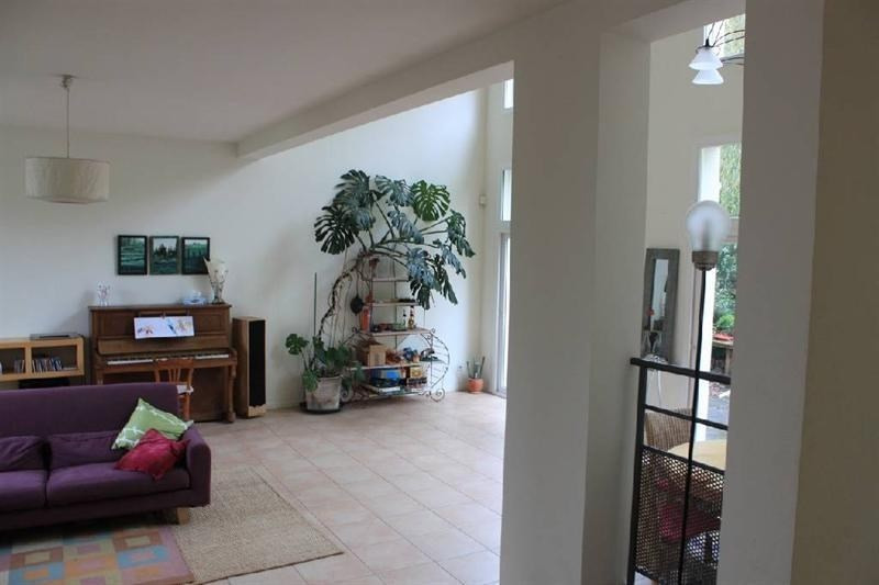 Sale house / villa Crouy sur ourcq 311000€ - Picture 3