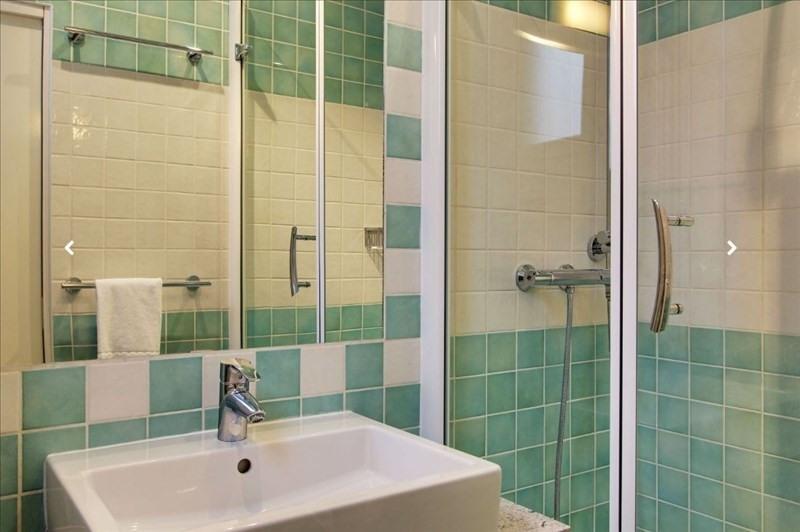 Vente appartement Paris 6ème 485000€ - Photo 3
