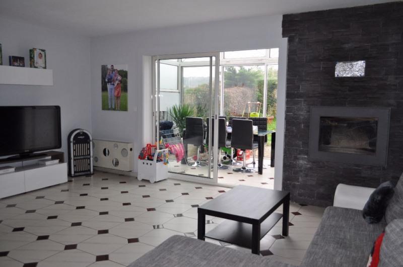 Revenda casa Longpont sur orge 269000€ - Fotografia 2