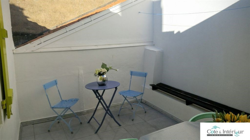 Vente maison / villa Les sables d olonne 315 000€ - Photo 10