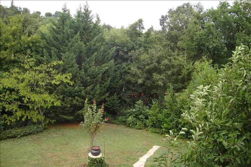 Sale house / villa Castanet tolosan 414000€ - Picture 6
