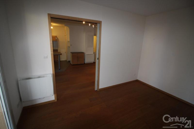 Rental apartment Tournefeuille 597€ CC - Picture 12
