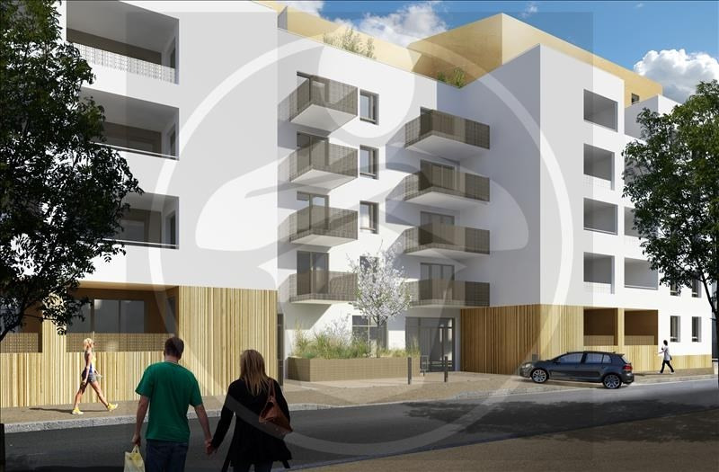 Sale apartment St priest 203000€ - Picture 1