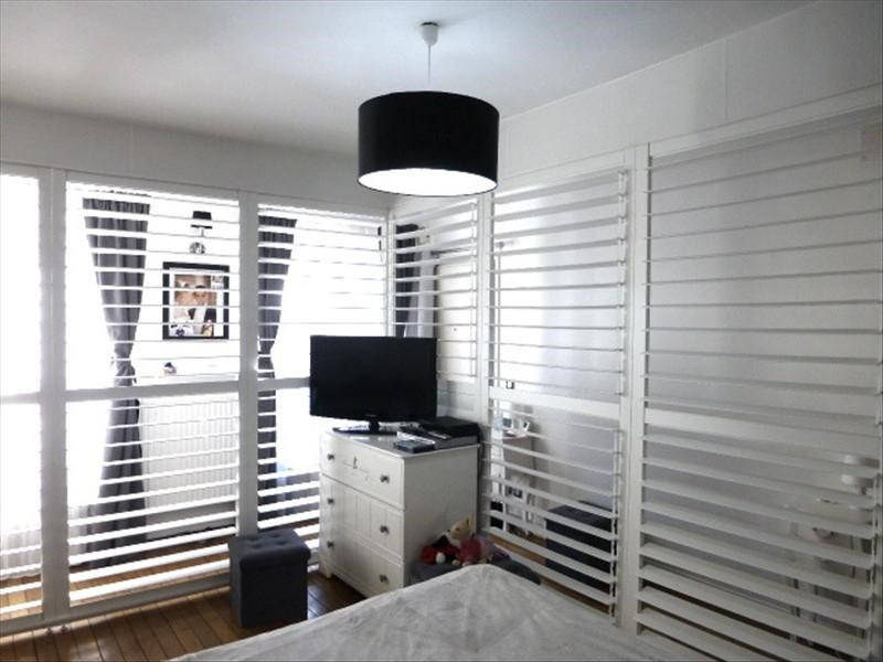 Vente appartement Versailles 437 000€ - Photo 5