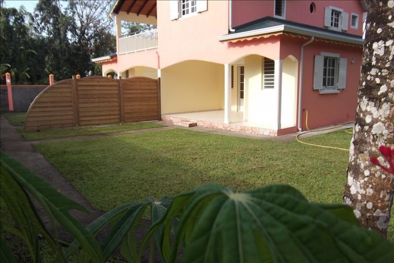 Alquiler  apartamento Lamentin 680€ +CH - Fotografía 7
