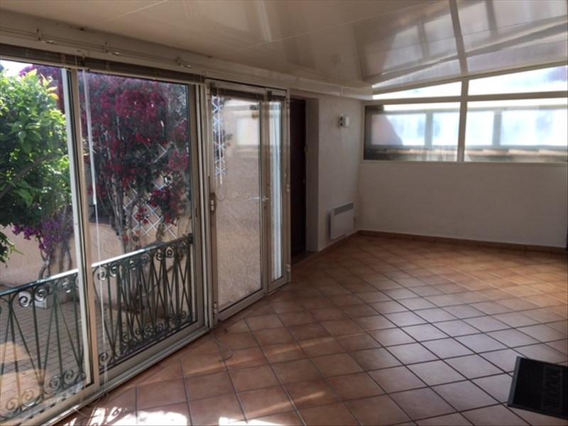 Vente maison / villa La londe les maures 289000€ - Photo 6