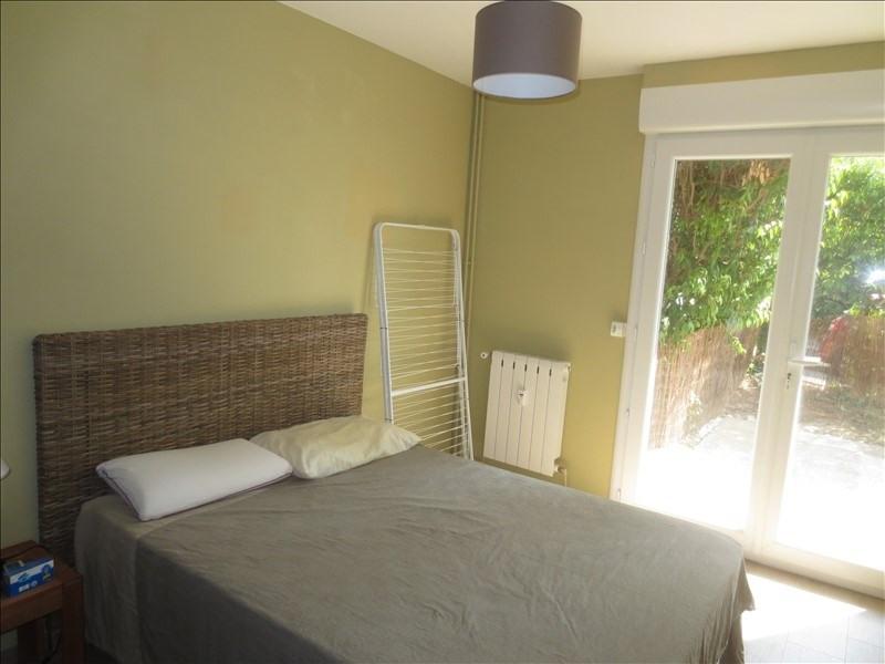 Vente appartement Montpellier 219000€ - Photo 2