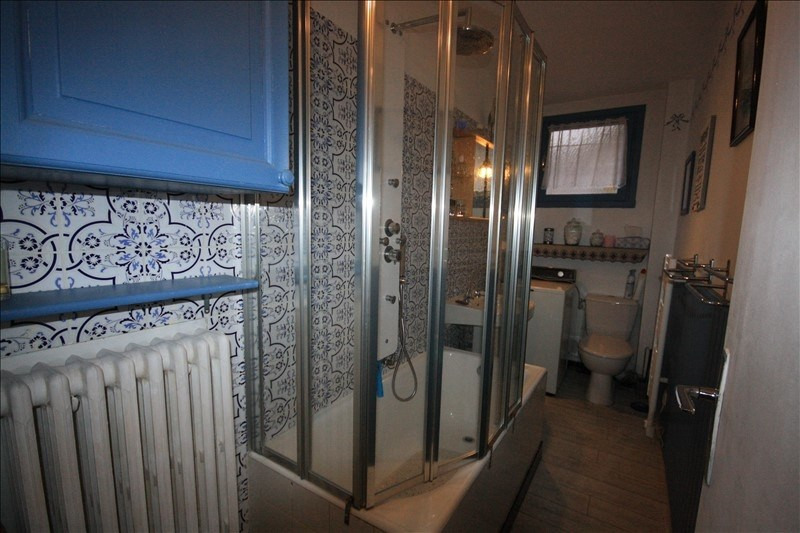 Vente appartement St lary soulan 173 250€ - Photo 10