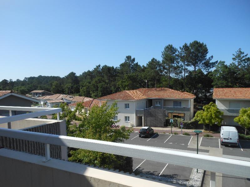 Sale apartment Labenne 159750€ - Picture 2