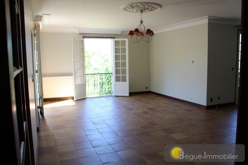Sale house / villa Levignac 397000€ - Picture 2