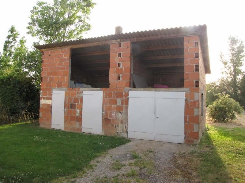 Sale house / villa Montauban 190000€ - Picture 15