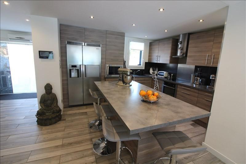 Immobile residenziali di prestigio casa Simiane collongue 399900€ - Fotografia 2