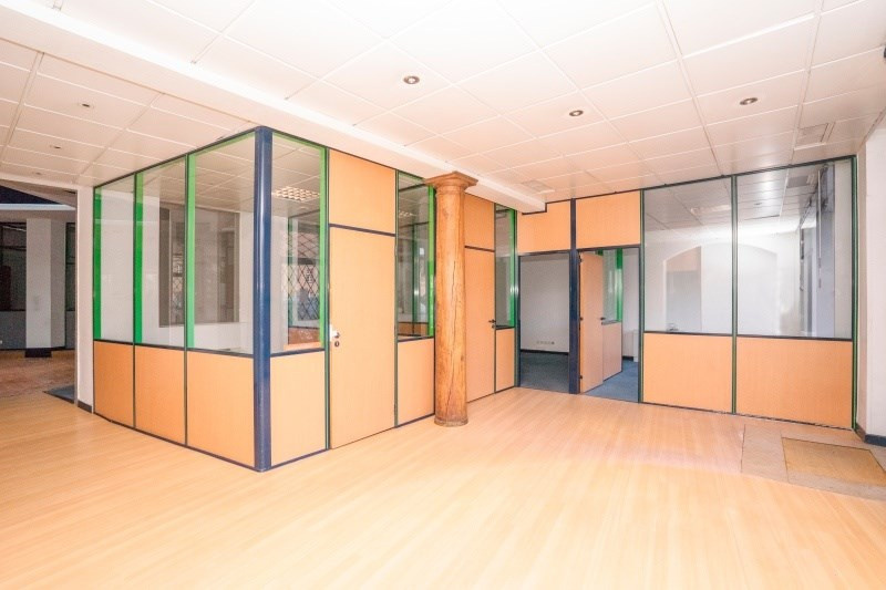 Vente local commercial Strasbourg 436 560€ - Photo 4