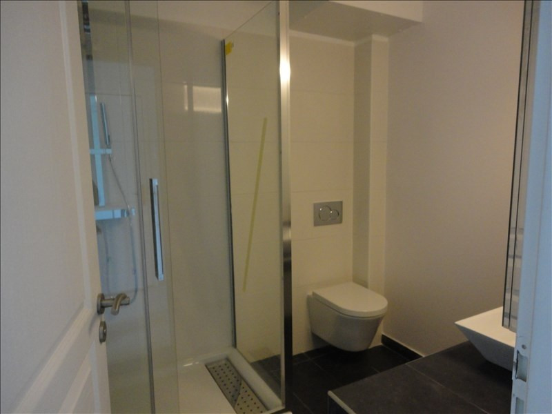 Location appartement Orsay 855€ CC - Photo 7