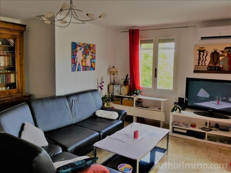 Sale house / villa Grabels 326000€ - Picture 3
