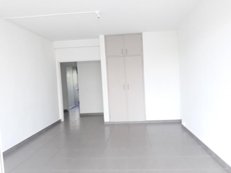Vente appartement St denis 211000€ - Photo 2