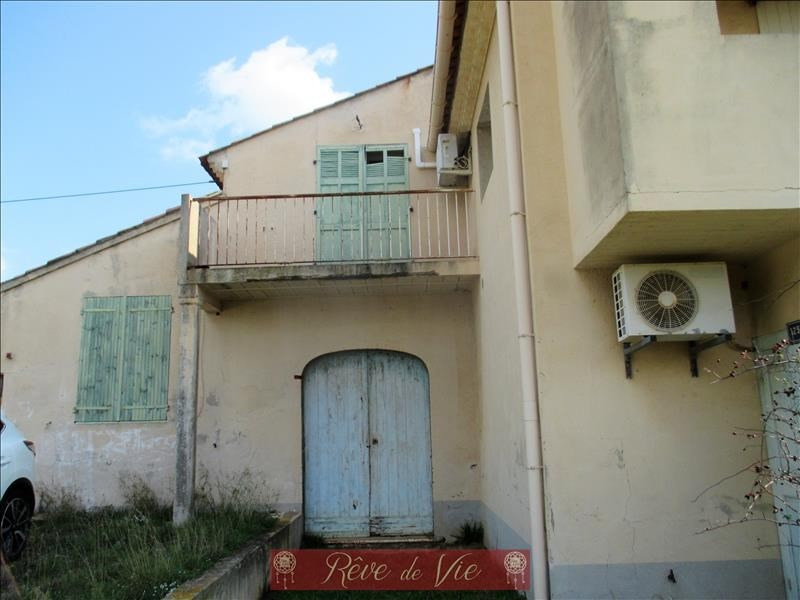 Vente appartement Bormes les mimosas 262 500€ - Photo 4