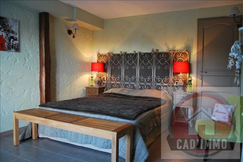 Vente de prestige maison / villa Monbazillac 651000€ - Photo 8