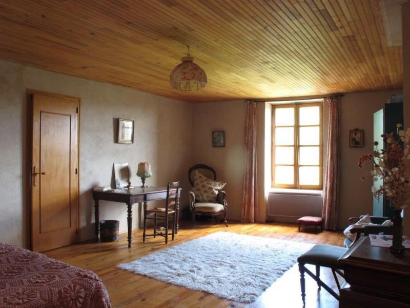 Vente de prestige maison / villa Mirabel-et-blacons 670000€ - Photo 15