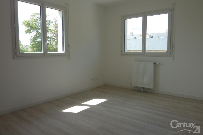 Vente maison / villa Le fresne camilly 215 000€ - Photo 6