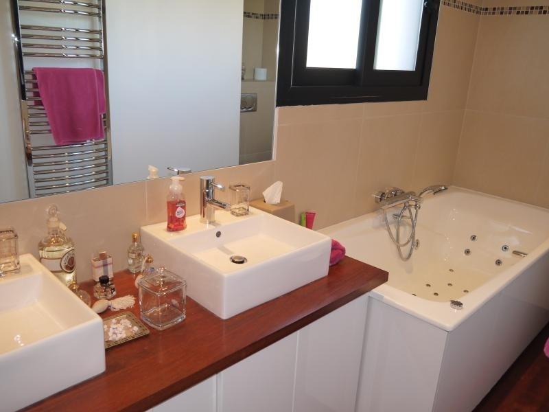 Sale house / villa Bry sur marne 675000€ - Picture 8
