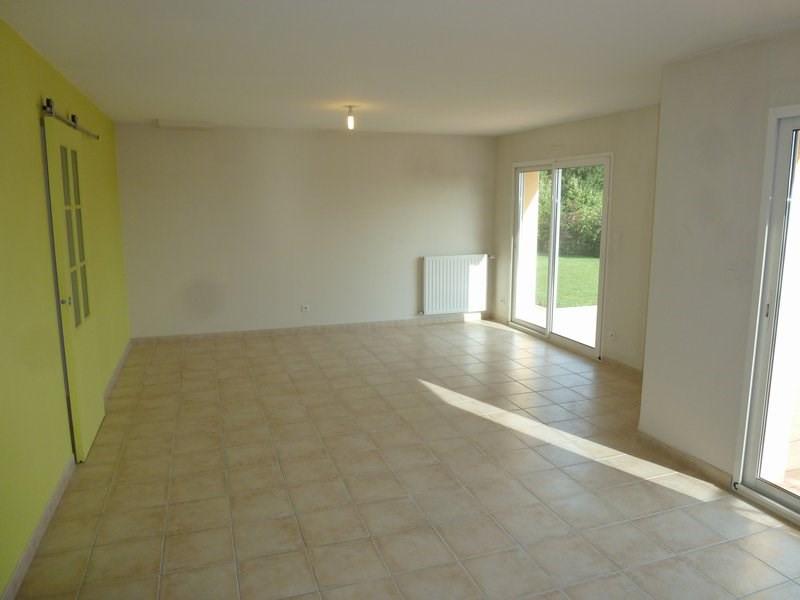Vendita casa Blainville sur mer 209000€ - Fotografia 6