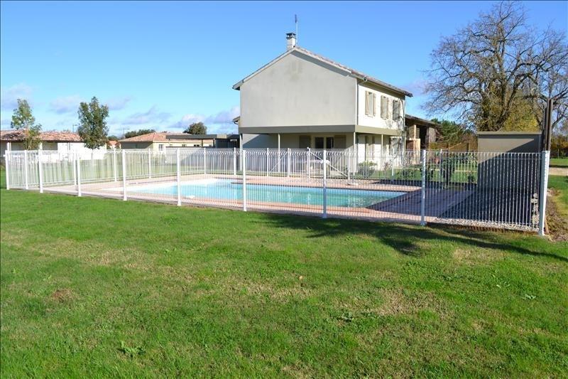 Sale house / villa Montauban 550000€ - Picture 3