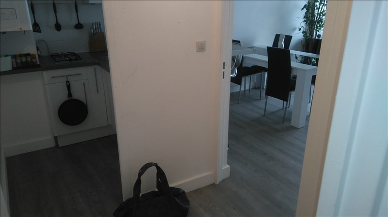Location appartement Nimes 416€ CC - Photo 4