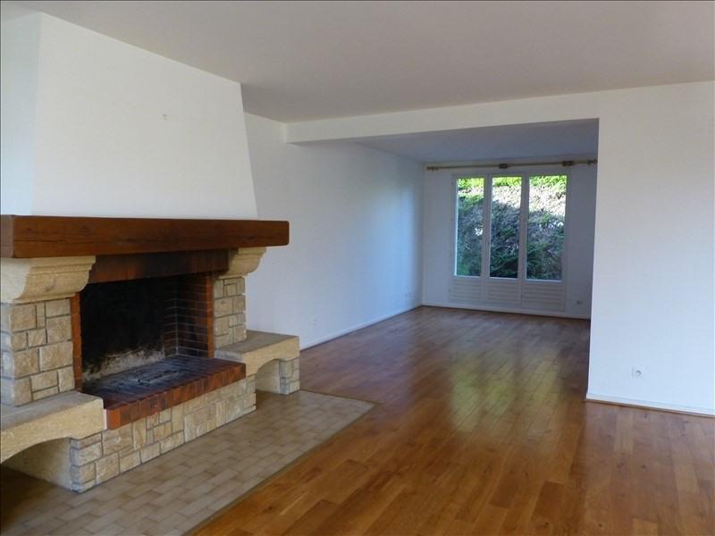 Verkoop  huis Villennes sur seine 670000€ - Foto 3
