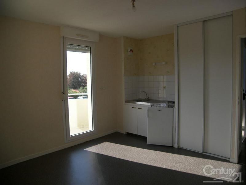 Sale apartment Toulouse 67900€ - Picture 2