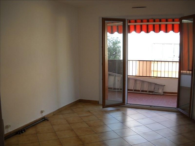 Sale apartment La seyne sur mer 178000€ - Picture 4