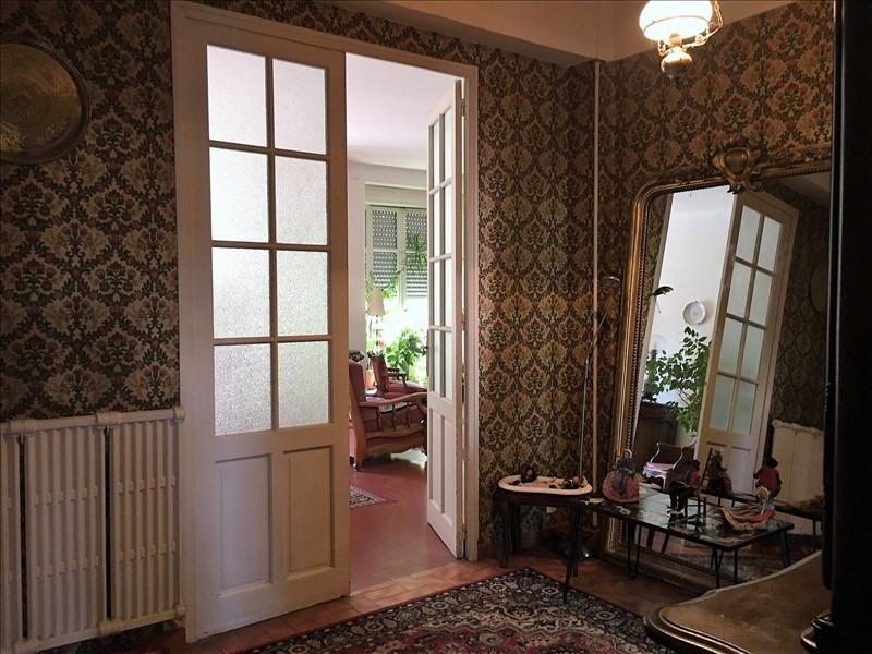 Sale apartment Aix en provence 440000€ - Picture 4