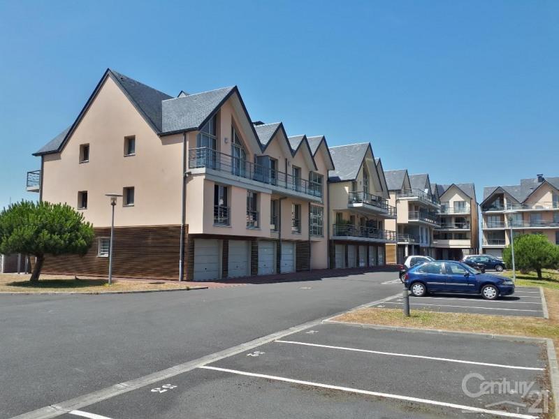 Venta  apartamento Deauville 375000€ - Fotografía 10