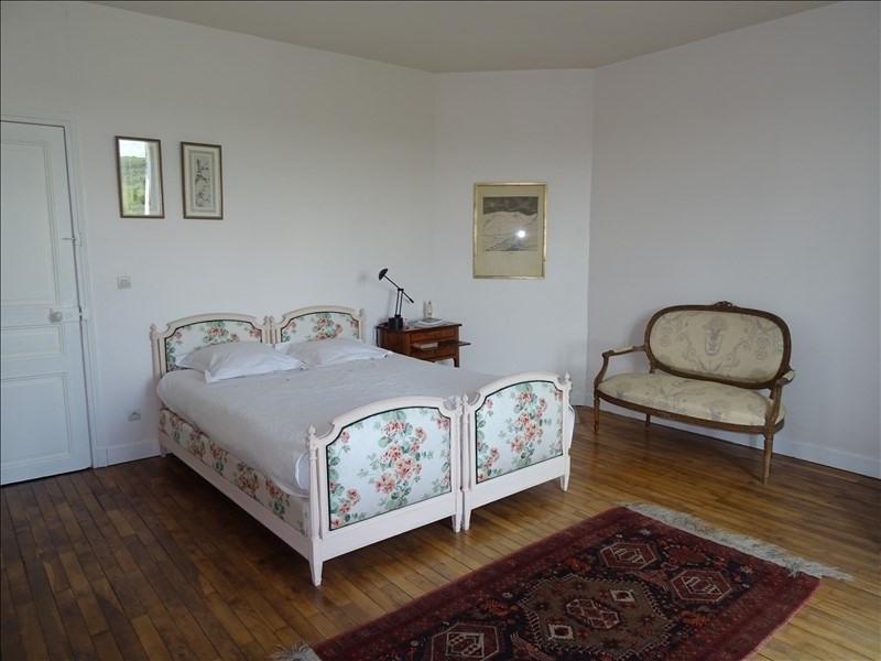 Vente maison / villa Villers cotterets 439000€ - Photo 9