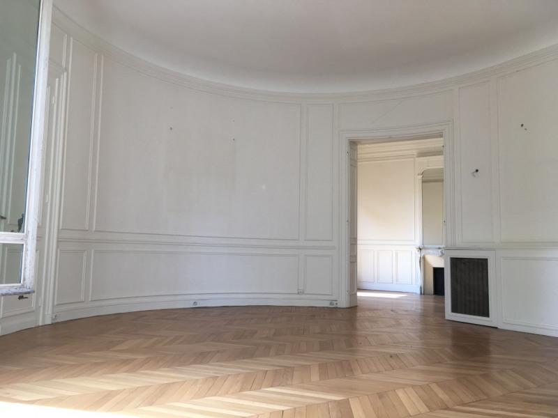 Rental apartment Paris 8ème 7540€ CC - Picture 5