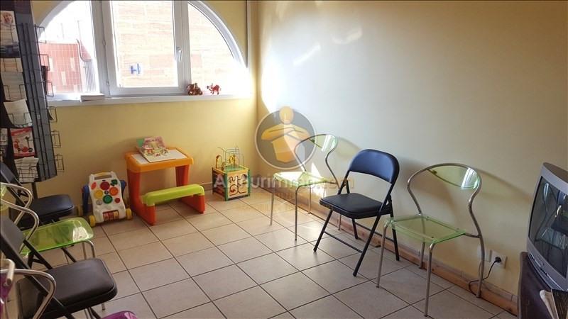 Vente appartement Sainte maxime 210000€ - Photo 2