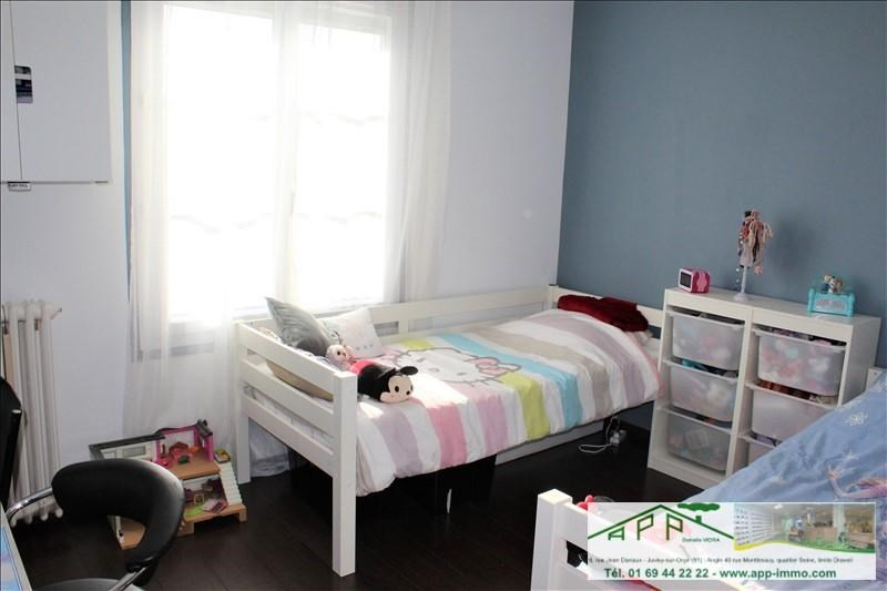 Sale apartment Athis mons 179 900€ - Picture 6