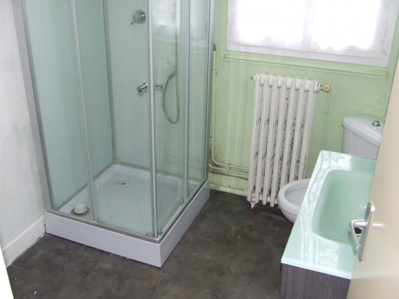 Vente maison / villa Rouen 110 000€ - Photo 12