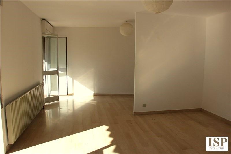 Vente appartement Aix en provence 289500€ - Photo 2