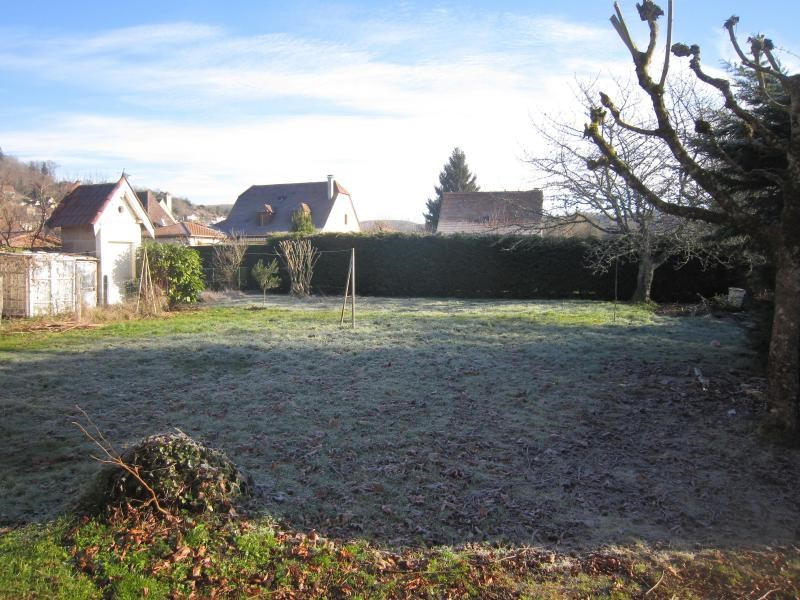 Vente maison / villa St cyprien 162 000€ - Photo 3
