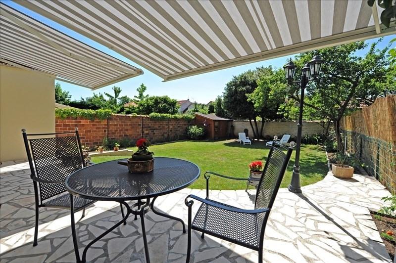 Vente de prestige maison / villa Joinville le pont 1040000€ - Photo 2