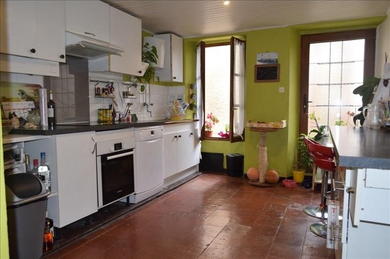Vente maison / villa Verfeil (10 mn) 158000€ - Photo 3