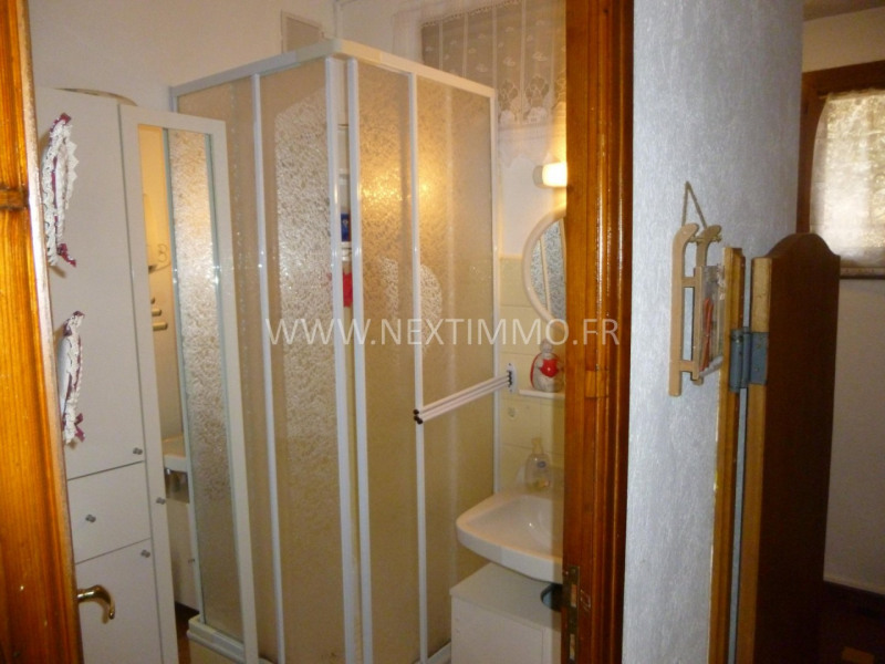 Vente appartement Valdeblore 89000€ - Photo 23