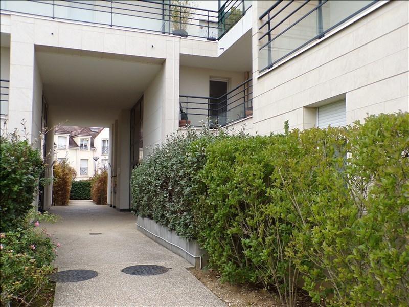Affitto appartamento Montigny le bretonneux 1515€ CC - Fotografia 2