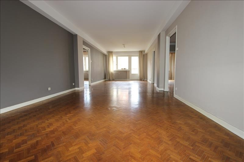 Sale apartment Strasbourg 430 000€ - Picture 2
