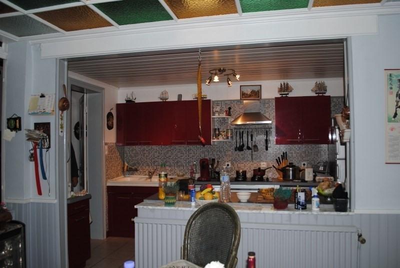 Vente maison / villa Rosendael 177500€ - Photo 3